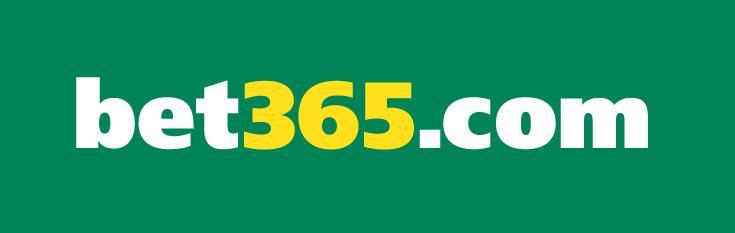 bet365 Sverige